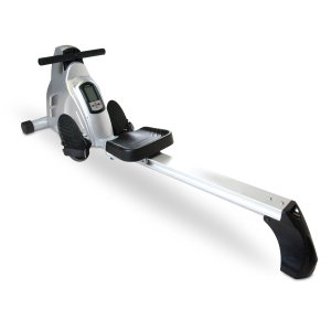 Velocity-Exercise-Magnetic-Rowing-Machine