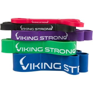 Viking-Strong-Resistance-Bands