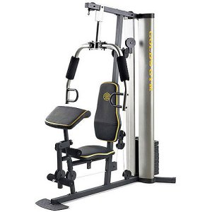 XR-55-Home-Gym-with-Some-Useful-Features
