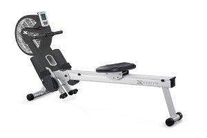 XTERRA-ERG400-Rowing-Machine