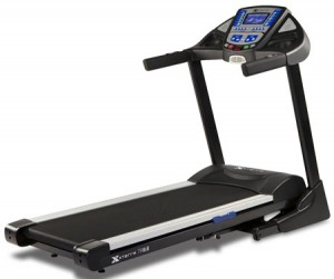 Xterra-Fitness-Treadmill