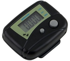 YYTech-Distance-Pedometer-Calorie-Counter