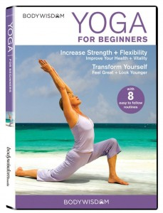 Yoga-For-Beginners-Bodywisedom