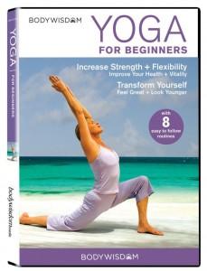 Yoga-For-Beginners-Bodywisedom