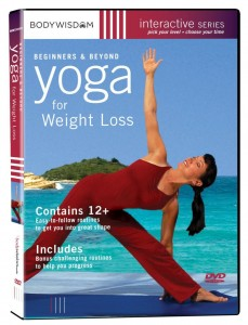 Yoga-For-Weight-Loss-for-Beginners