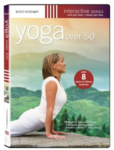 Yoga-over-50-with-8-Routines