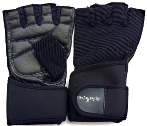 alpha-impact-weightlifting-gloves