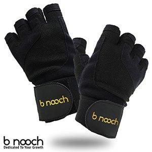 bnooch-weightlifting-gloves