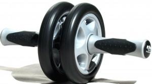 elite-sportz-ab-wheel-roller-pro
