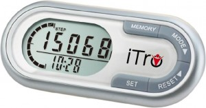 iTro-Pedometer-for-Walking