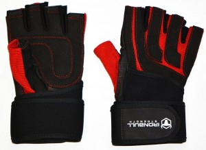 iron-bull-strength-weightlifting-gloves