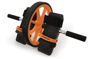 p90x-ab-wheel-with-foot-straps