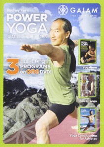 power-yoga-from-rodney-yee