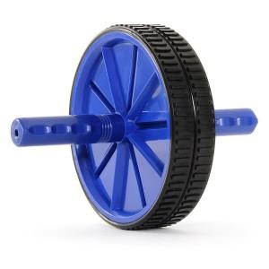 prosource-dual-ab-wheel-roller