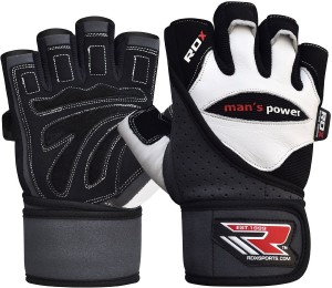 rdx-weightlifting-gloves
