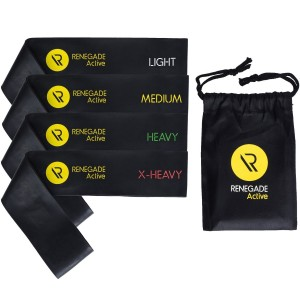 renegade-active-resistance-bands