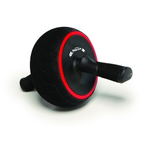 iron-gym-speed-abs-roller