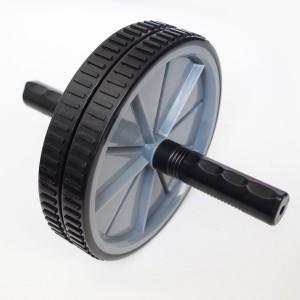 urbnfit-ab-roller-wheel