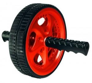 valeo-dual-ab-wheel