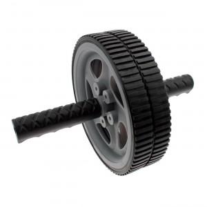 wacces-ab-power-wheel
