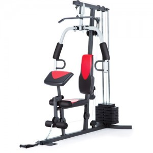 weider-home-gym
