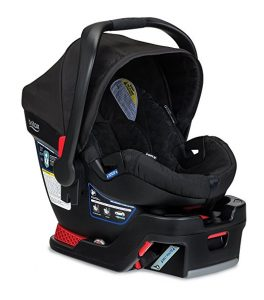 Britax-B-Safe-Infant-Car-Seat-Black