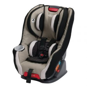 Graco-Size4Me-65-Convertible-Car-Seat-Pierce