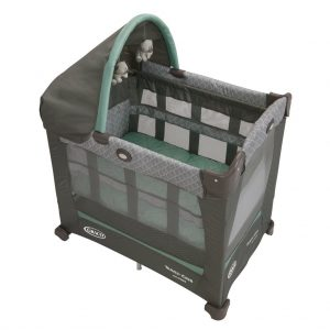 Graco-Travel-Lite-Crib-with-Stages-Manor