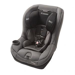Max-Cosi-Pria-70-Car-Seat
