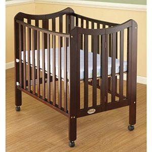 Orbelle-Crib