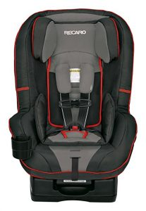 Recaro-Roadster-Convertible-Carseat