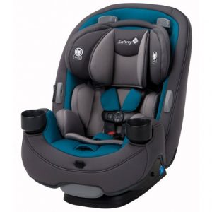 Safety-1st-Grow-3-In-1-Car-Seat