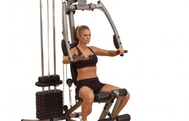 Body-Solid-Best-Fitness-Sportsmans-Home-Gym