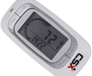 CSX-Walking-Pedometer