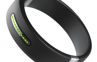 Jaybird-Reign-Advanced-Active-Fitness-Recovery-Band