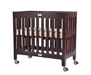 Bloom-Alma-Mini-Urban-Crib-Frame