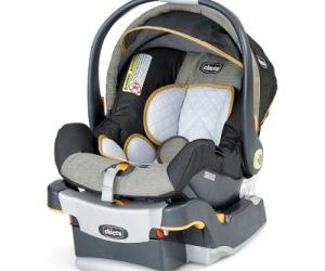 Chicco-Keyfit-30-Infant-Car-Seat-and-Base-Sedona
